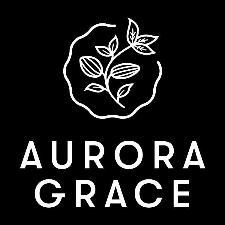 Aurora Grace