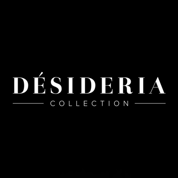 Desideria Collection​