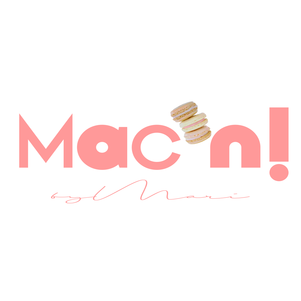 Mac'n By Mari