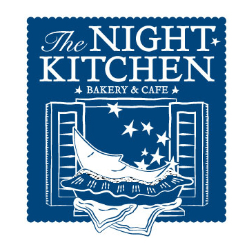 Night Kitchen Bakery​ & Cafe