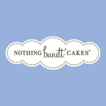 Nothin Bundt Cakes