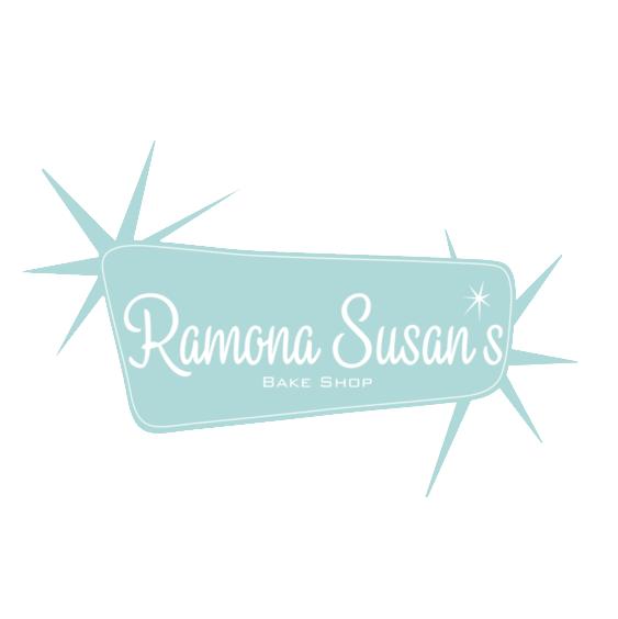Ramona Susan's Bakeshop