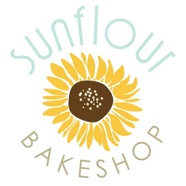 Sunflour Bakeshop​
