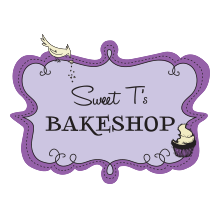 Sweet T's Bakeshop