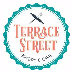 Terrace Street Bakery & Cafe