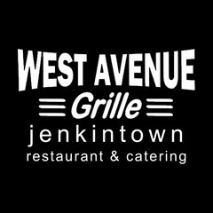 West Ave Grille Jenkintown restaurant & catering