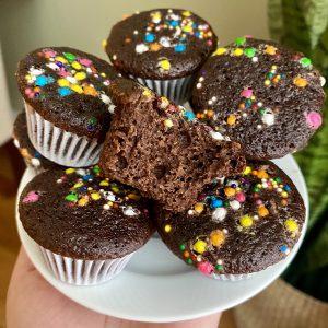 WW Brownie Bites